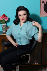 pinup photoshoot 145