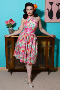 pinup photoshoot 146