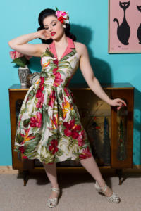 pinup photoshoot 148