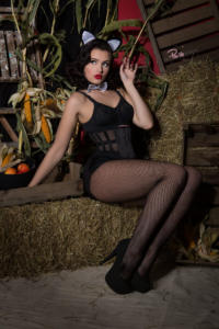 pinup photoshoot 167