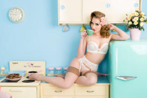 pinup photoshoot 172
