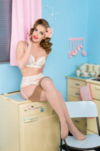 pinup photoshoot 175