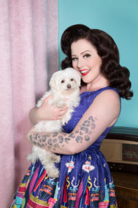 pinup photoshoot 185