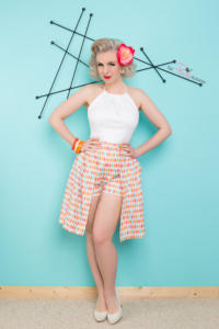 pinup photoshoot 190