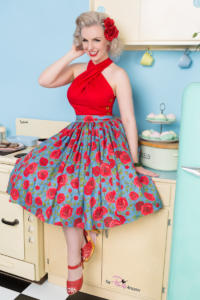 pinup photoshoot 193