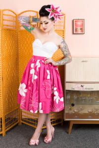 pinup photoshoot 194