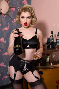 pinup photoshoot 201