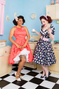 pinup photoshoot 210