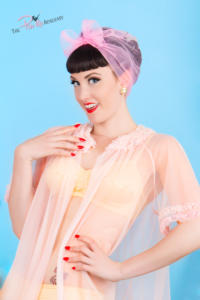 pinup photoshoot 224